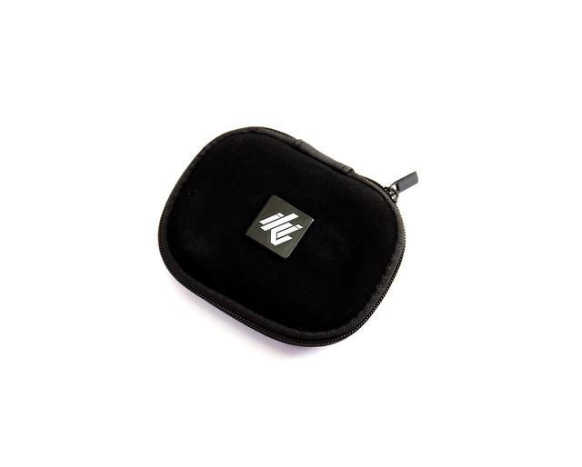免千元!輕鬆入手 49101 高質感 UX201 精品耳機 終身保固每年升級 @3C 達人廖阿輝
