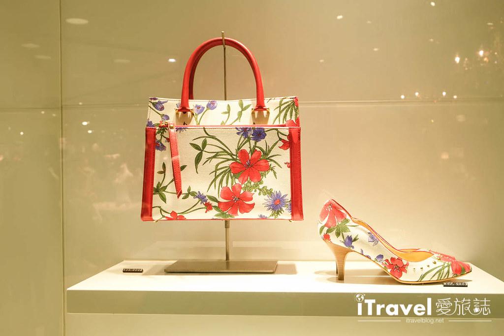 《东京购物中心》新宿LUMINE1、2、LUMINE EST折扣季实战信息,与入手Goa N3B外套开箱。