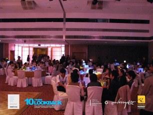 2008-05-02 - NPSU.FOC.0809-OfFicial.D&D.Nite.aT.Marriott.Hotel - Pic 0161