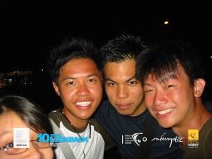 2005-05-15 - NPSU.FOC.0506.Odyssey.Official.Camp.Crew.Outin.2.SeNTosa - Pic 26