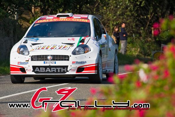 rally_principe_de_asturias_298_20150303_1757701129