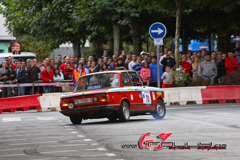 rally_de_galicia_historico_melide_2011_1_20150304_1060574277