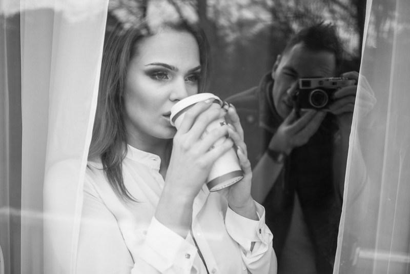 Mr Leica - Poland