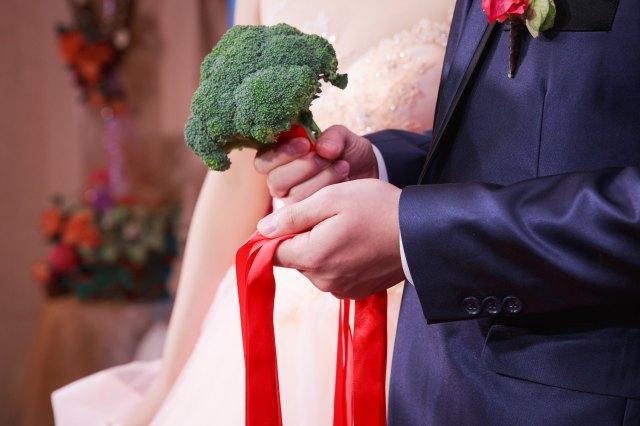 婚攝推薦,台中婚攝,PTT婚攝,婚禮紀錄,台北婚攝,球愛物語,Jin-20161016-2636