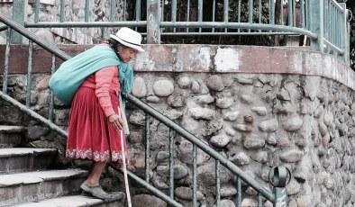 Cuenca - 07 July 2015