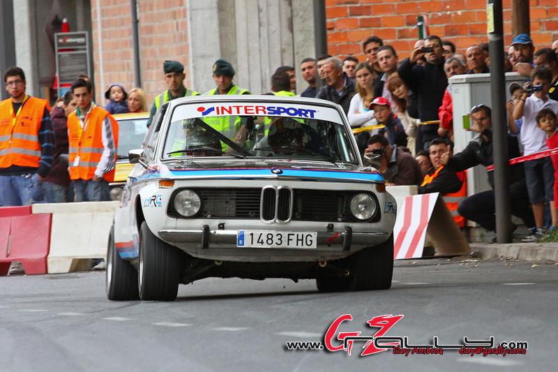 rally_de_galicia_historico_melide_2011_279_20150304_1427903968