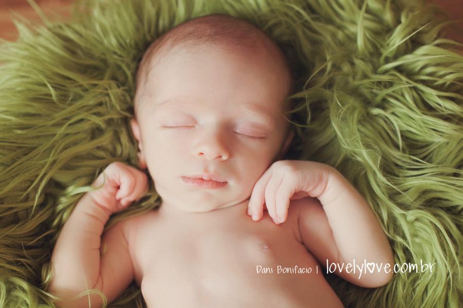 danibonifacio-fotografa-fotografia-newborn-foto-recemnascido-familia-infantil-bebe-acompanhamento-balneariocamboriu-itajai-itapema-blumenau-gaspar-piçarras-navegantes6