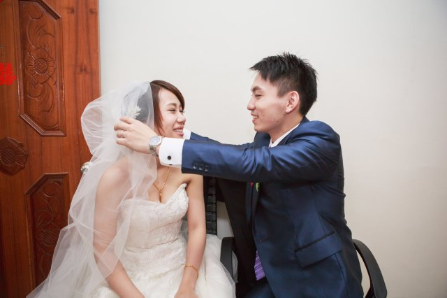 婚攝推薦,台中婚攝,PTT婚攝,婚禮紀錄,台北婚攝,球愛物語,Jin-20161016-2211