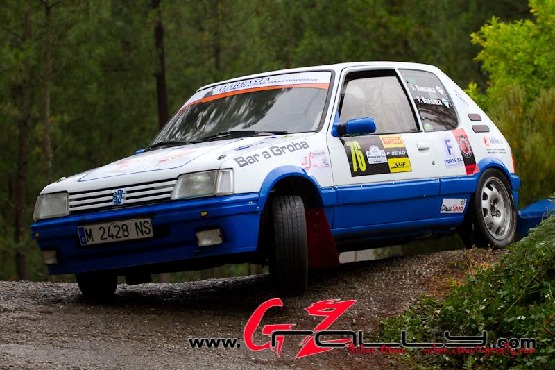 rally_sur_do_condado_2011_310_20150304_1849213307
