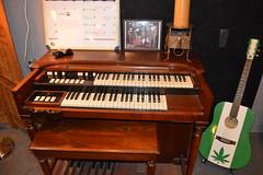 015 Radio Memphis