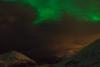 Aurora on the hills (5)