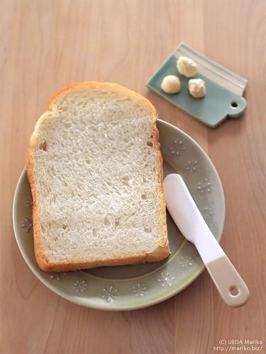 湯種食パン 20161216-IMG_9960 (2)-1-i