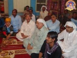 96 Sala Janam SCR (9)