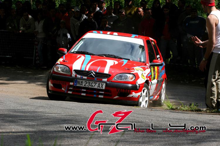 rally_do_albarino_260_20150302_1836682089