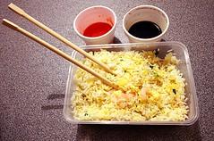 dieta białkowa kulturystyka