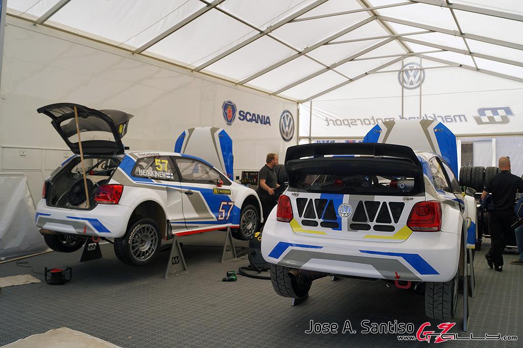 rallycross_de_montalegre_2014_-_jose_a_santiso_69_20150312_2087663305