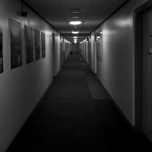 17/365 Corridor