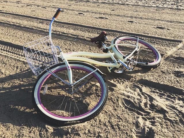 beach_bike