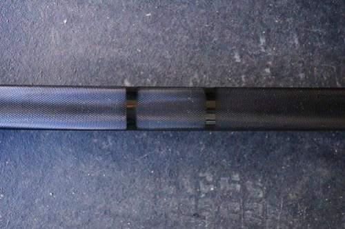 DSC02672