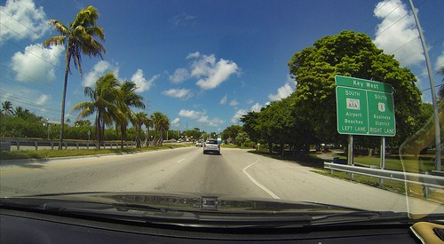 Key Largo to Key West-14