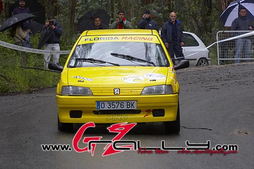 rally_do_albarino_40_20150302_1975370234
