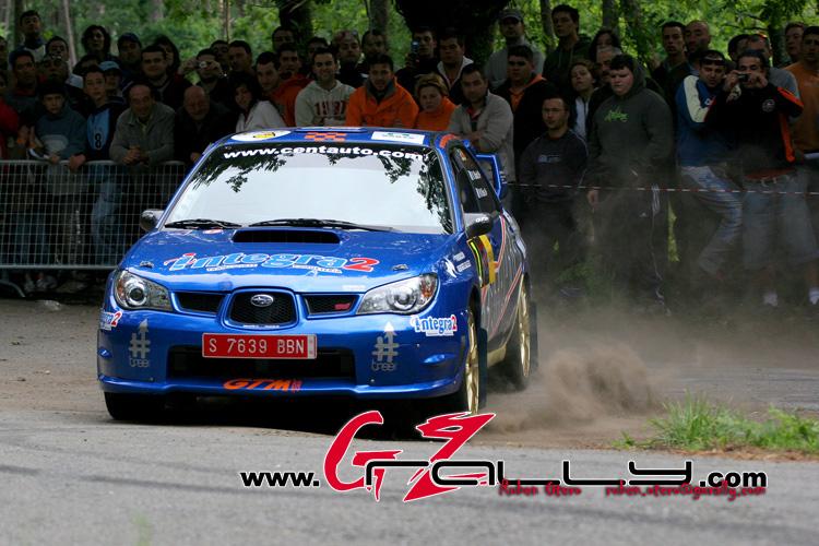 rally_do_albarino_39_20150302_1578836468