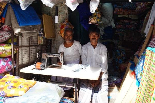 Indien India Pondicherry Puducherry Blog (43)