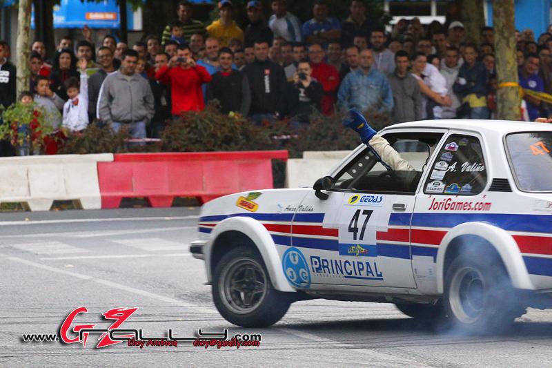 rally_de_galicia_historico_melide_2011_335_20150304_1648765696
