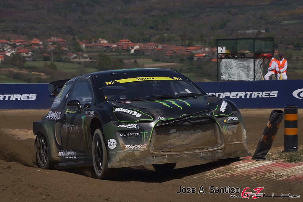 rallycross_de_montalegre_2014_-_jose_a_santiso_85_20150312_1285223848