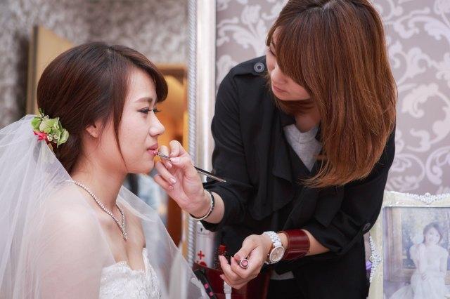 婚攝推薦,台中婚攝,PTT婚攝,婚禮紀錄,台北婚攝,球愛物語,Jin-20161016-2385