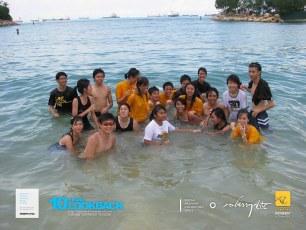 2009-04-11 - NPSU.FOC.0910-Official.Camp.Outin.aT.Sentosa - Pic 0108