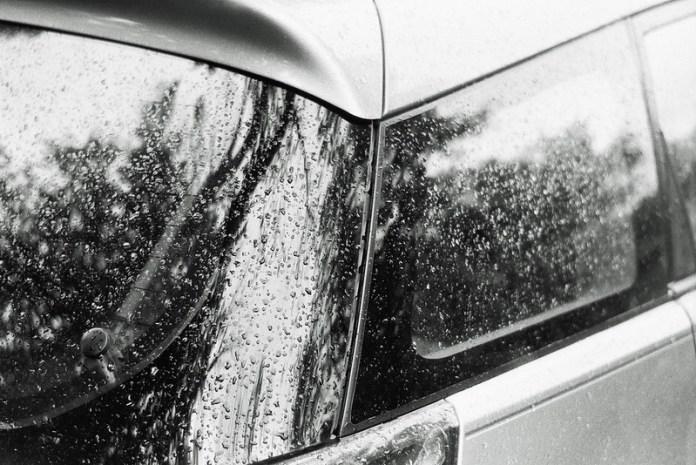 Wet Matrix