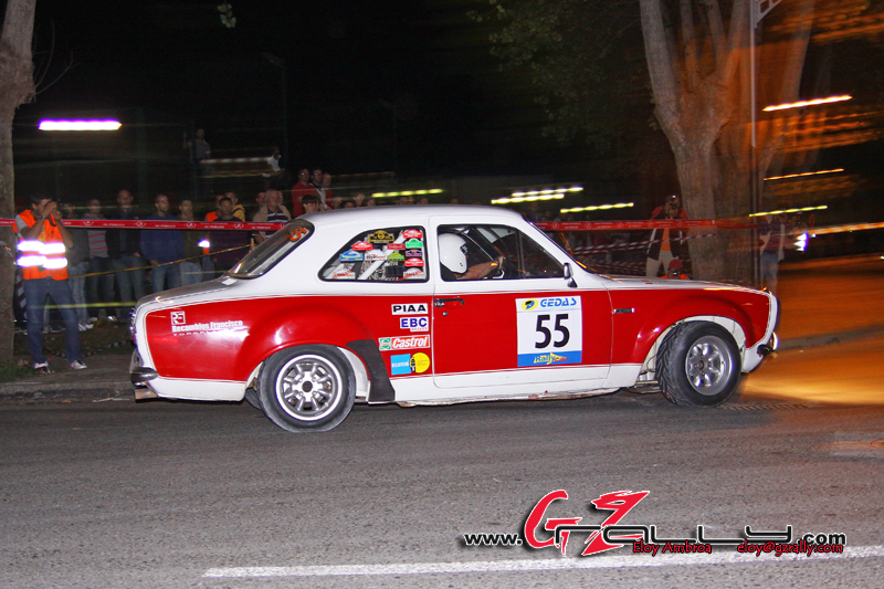 rally_de_galicia_historico_melide_2011_108_20150304_1098869458