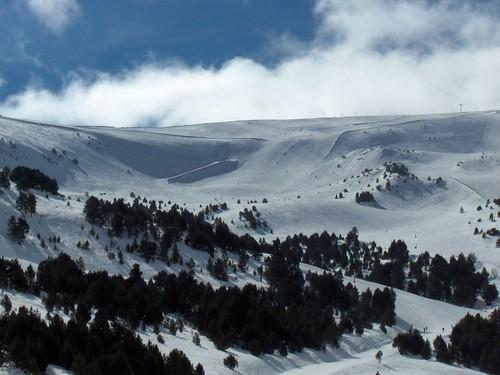 Andorra by debolsillo