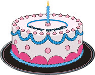 13º Aniversario DiarioaBorbo.com