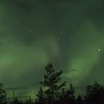 76-Aurora