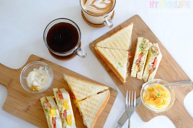 Toward Cafe 途兒咖啡 (20)