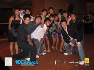 2008-05-02 - NPSU.FOC.0809-OfFicial.D&D.Nite.aT.Marriott.Hotel - Pic 0123