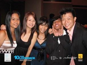 2008-05-02 - NPSU.FOC.0809-OfFicial.D&D.Nite.aT.Marriott.Hotel - Pic 0372