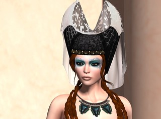 Oblivion Middle Age 031_006