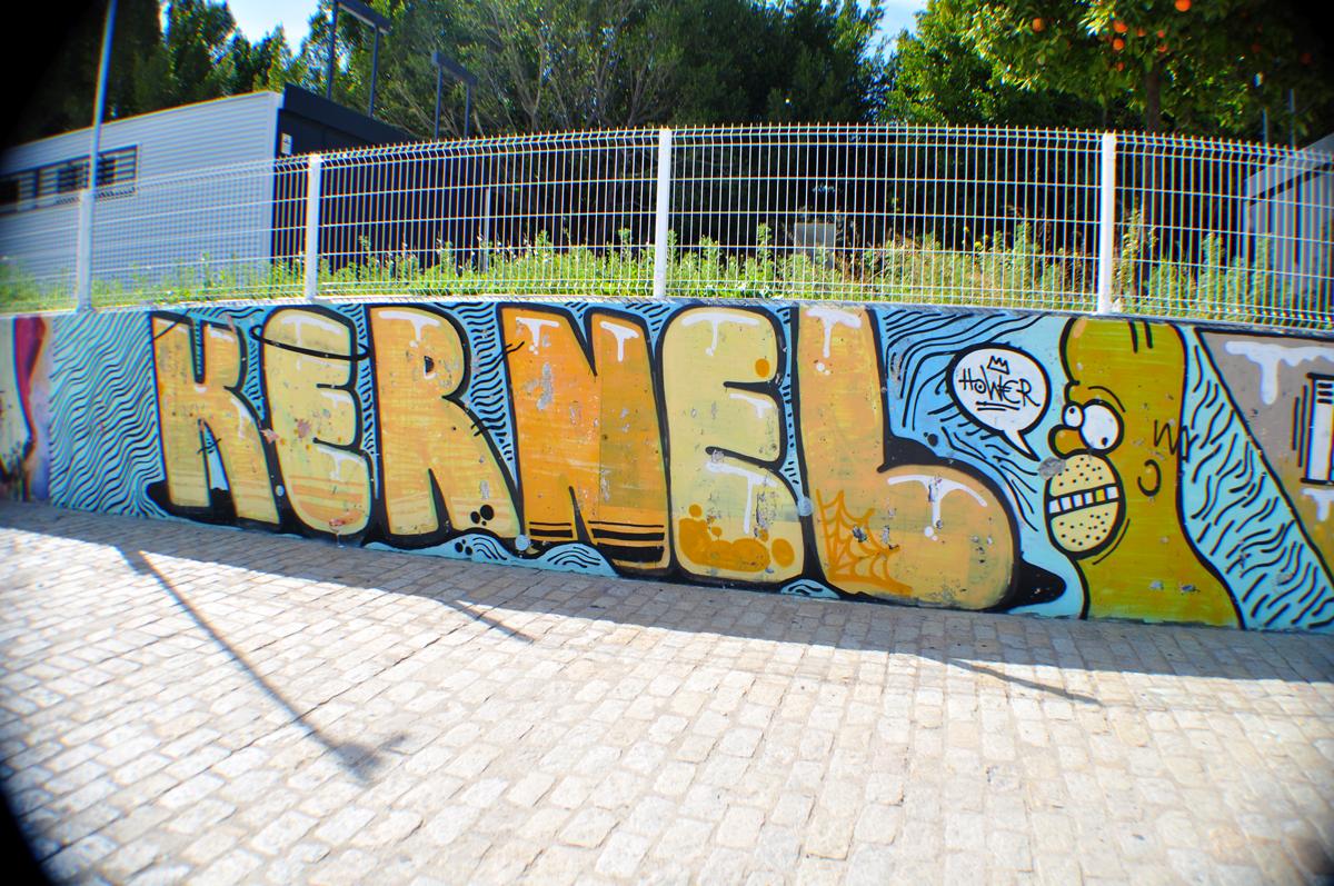 _Kernel