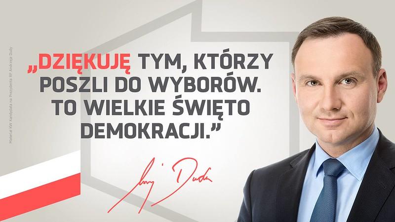 Andrzej Musisz!