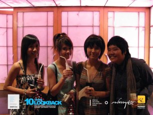 2008-05-02 - NPSU.FOC.0809-OfFicial.D&D.Nite.aT.Marriott.Hotel - Pic 0048
