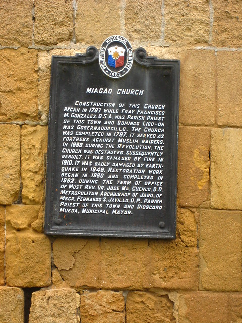 Iloilo churches 085