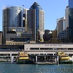 Viajefilos en Australia. Sydney  185