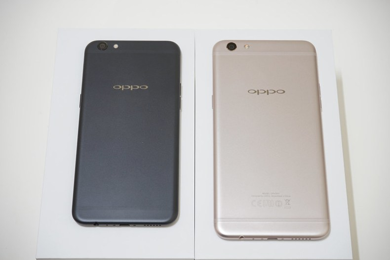 oppo-r9s-plus-cph1611_06