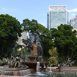 Viajefilos en Australia. Sydney  084