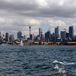 Viajefilos en Australia. Sydney  171