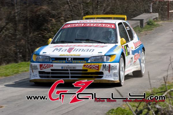 rally_do_cocido_799_20150303_1540406562