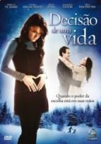 Assistir Filme Decisão de uma vida A escolha de Sara Dublado